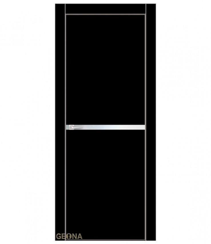 qk6b3y-lumia-a-soft-blek