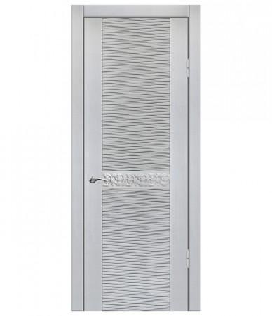 Рондо ДГ цена 8990