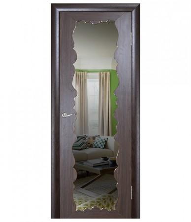 Милана зеркало цена 14900