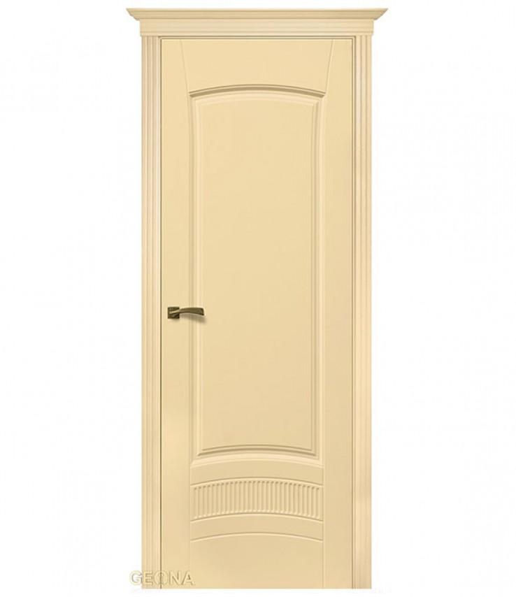 Лоретт 2 ПГ 14100