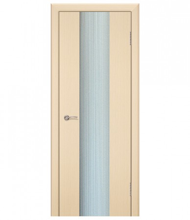 Вертикаль цена 8200