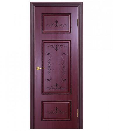 Лоренцо ДГ цена 12350