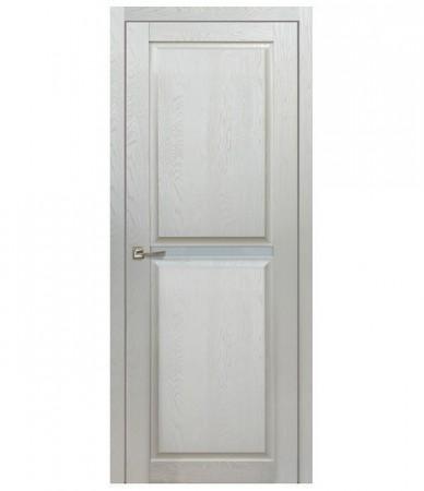 руно1 14100