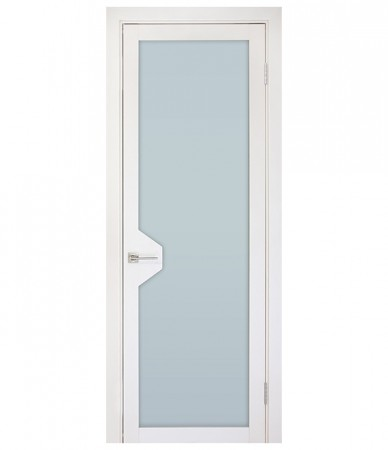 Модус триплекс белый цена 13900
