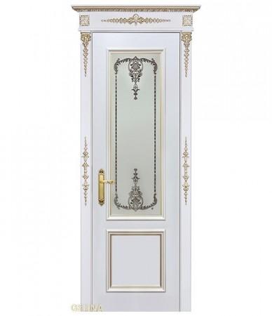 palacco-2-bez-3d-dekora-do-soft-ays-s-zp