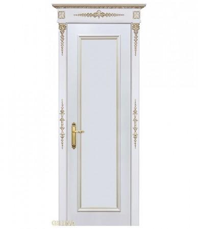 palacco-1-bez-3d-dekora-dg-soft-ays-s-zp