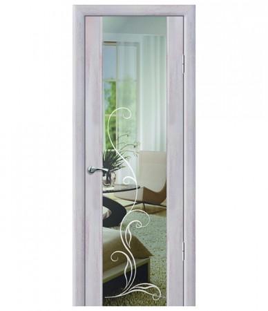Люкс 1 зеркало цена 12220
