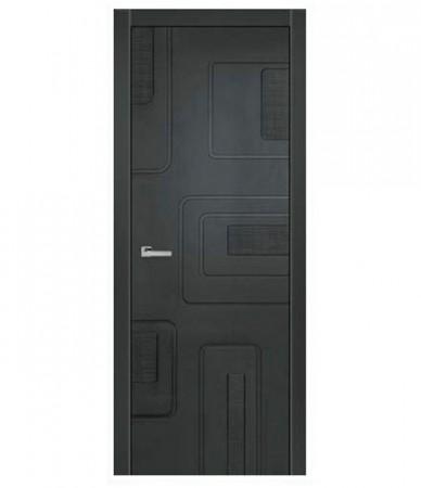 Z8 9100