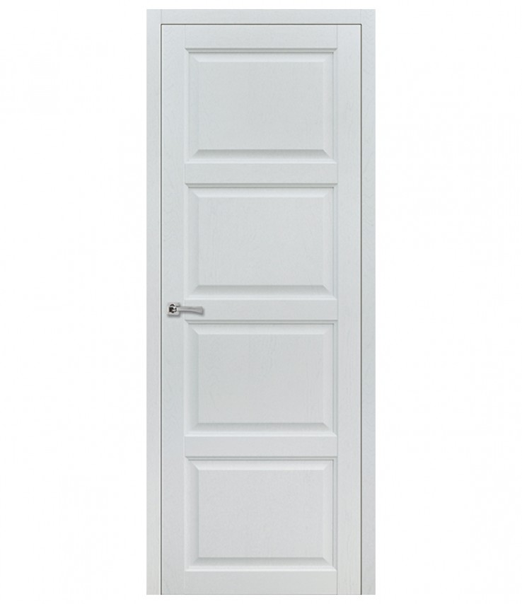 R 1-1 ДГ цена 13650