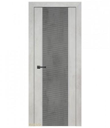 flesh-2-beton-3d