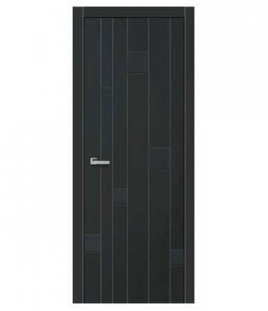 Z6 9100
