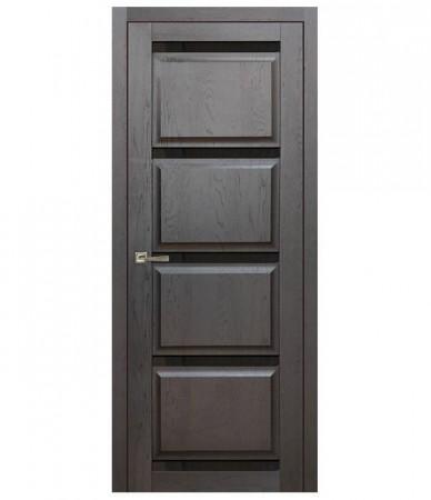 руно5 14100 (2)
