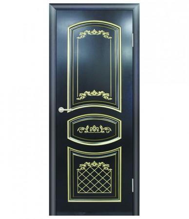 Византия ДГ цена 7800