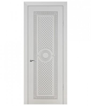 Данте ДГ цена 21060