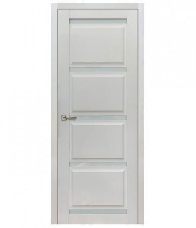 руно5 14100