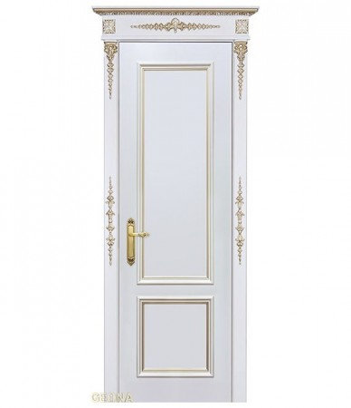 palacco-2-bez-3d-dekora-dg-soft-ays-s-zp