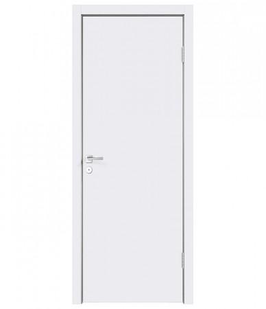 смарт ПГ2800 белый