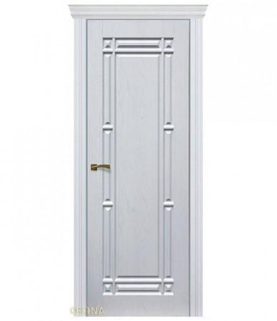 омега2 ПГ10650