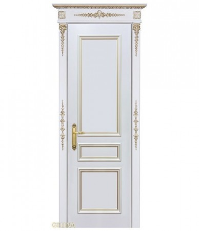 palacco-3-bez-3d-dekora-dg-soft-ays-s-zp