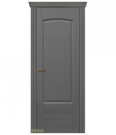 Лоретт 1 ПГ 14100