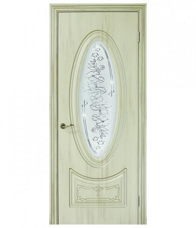 Версаль ДО цена 8710