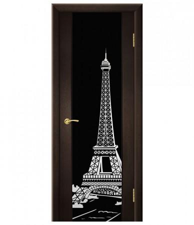 Париж цена 8840